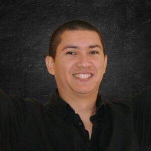 Escuela Online de Negocios con Hermes López